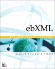 ebXML: the New Global Standard